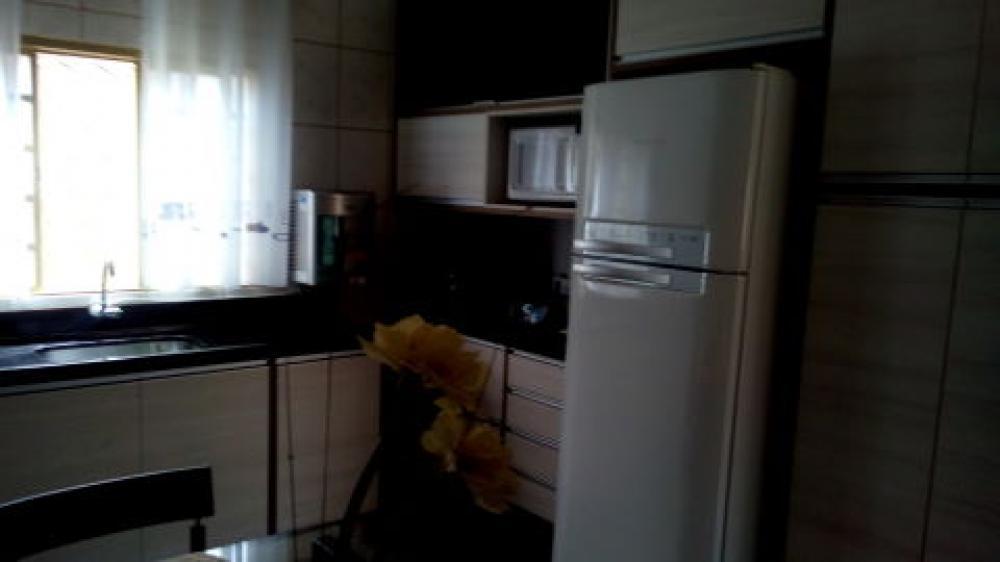 Comprar Casa / Padrão em São José do Rio Preto - Foto 3