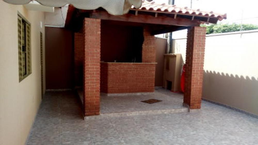Comprar Casa / Padrão em São José do Rio Preto - Foto 4
