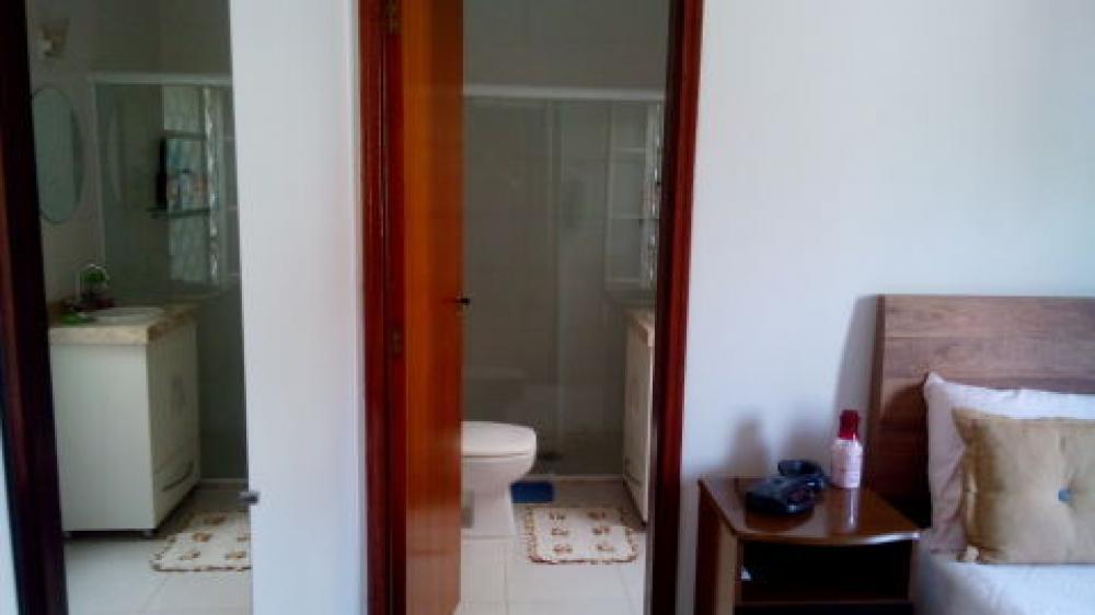 Comprar Casa / Padrão em São José do Rio Preto - Foto 8