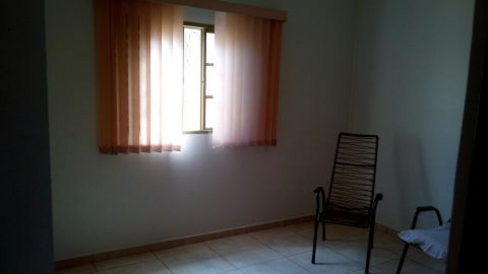 Comprar Casa / Padrão em São José do Rio Preto - Foto 11