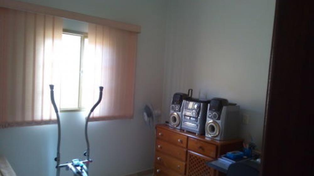 Comprar Casa / Padrão em São José do Rio Preto - Foto 13