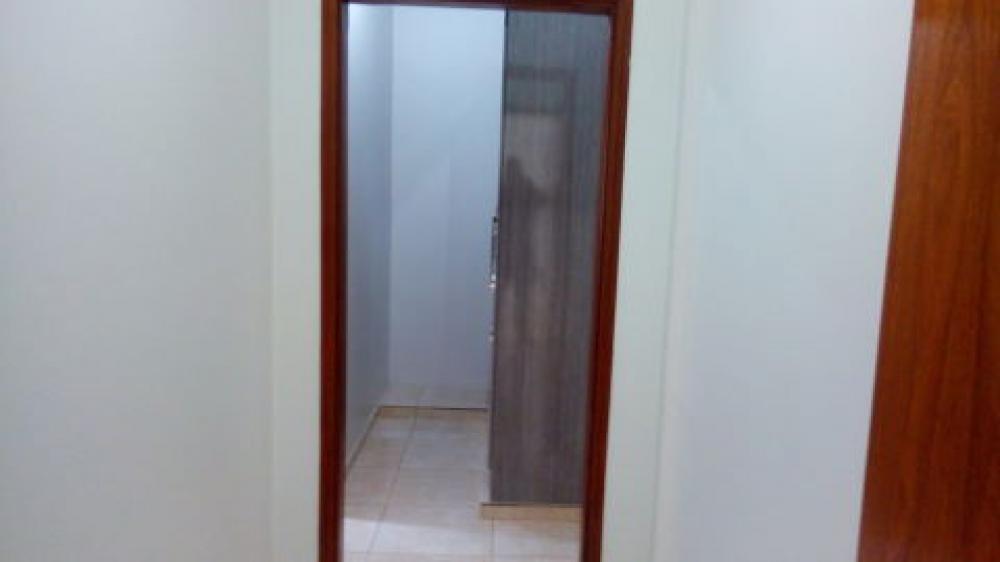 Comprar Casa / Padrão em São José do Rio Preto - Foto 17