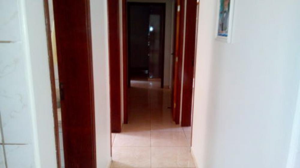 Comprar Casa / Padrão em São José do Rio Preto - Foto 18