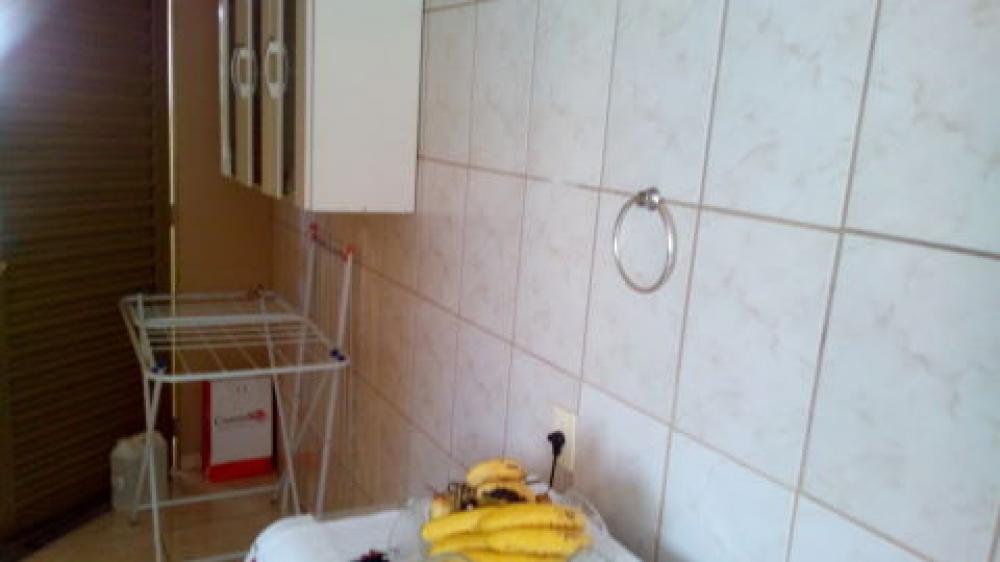 Comprar Casa / Padrão em São José do Rio Preto - Foto 21