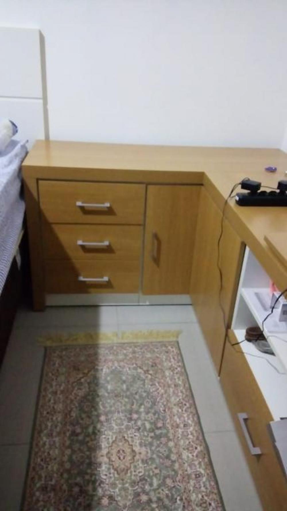 Comprar Casa / Padrão em São José do Rio Preto apenas R$ 500.000,00 - Foto 3