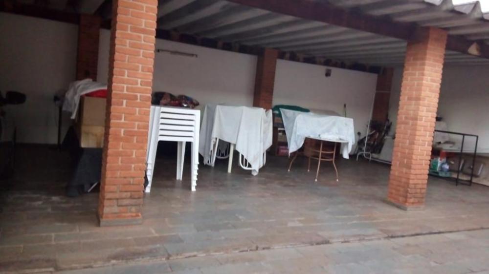Comprar Casa / Padrão em São José do Rio Preto apenas R$ 500.000,00 - Foto 1