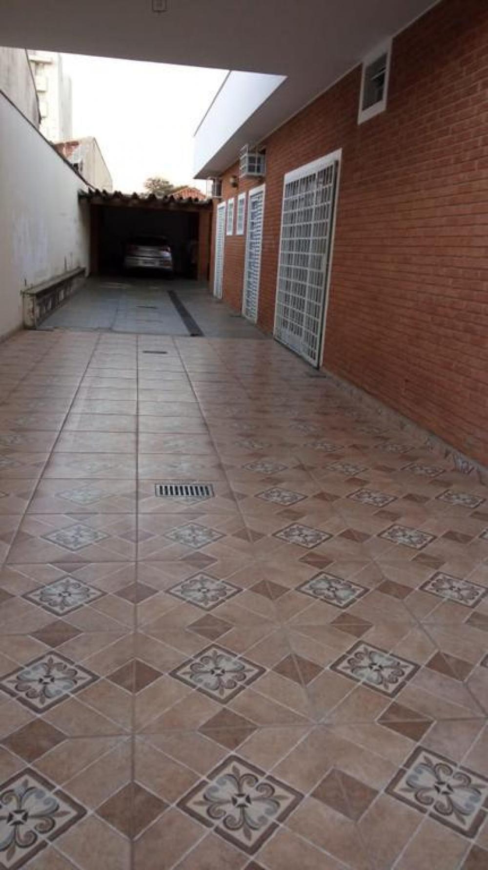 Comprar Casa / Padrão em São José do Rio Preto apenas R$ 500.000,00 - Foto 5