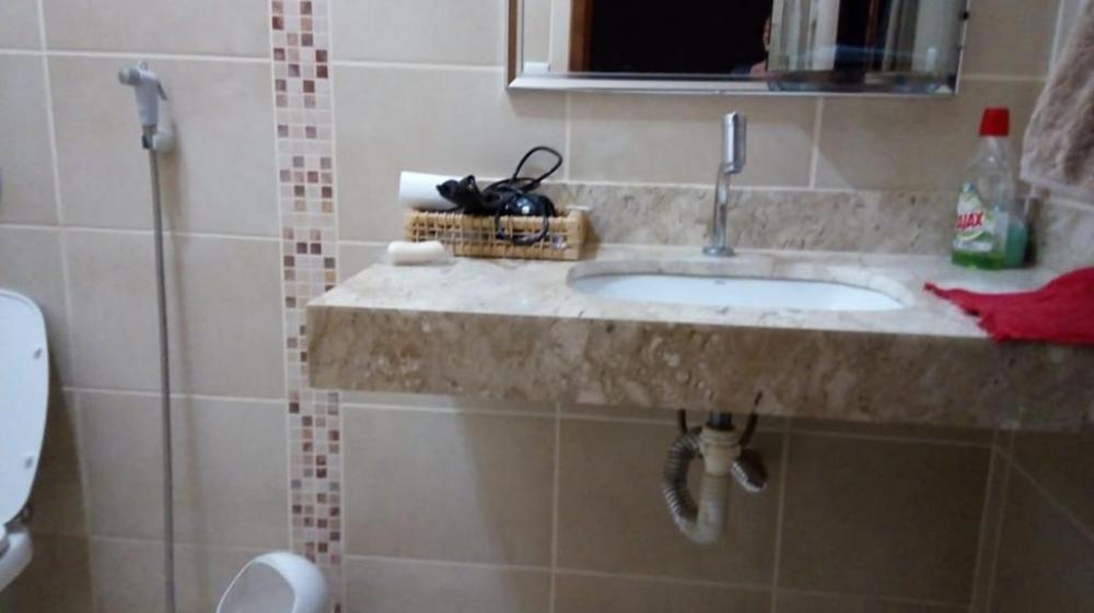Comprar Casa / Padrão em São José do Rio Preto apenas R$ 500.000,00 - Foto 9
