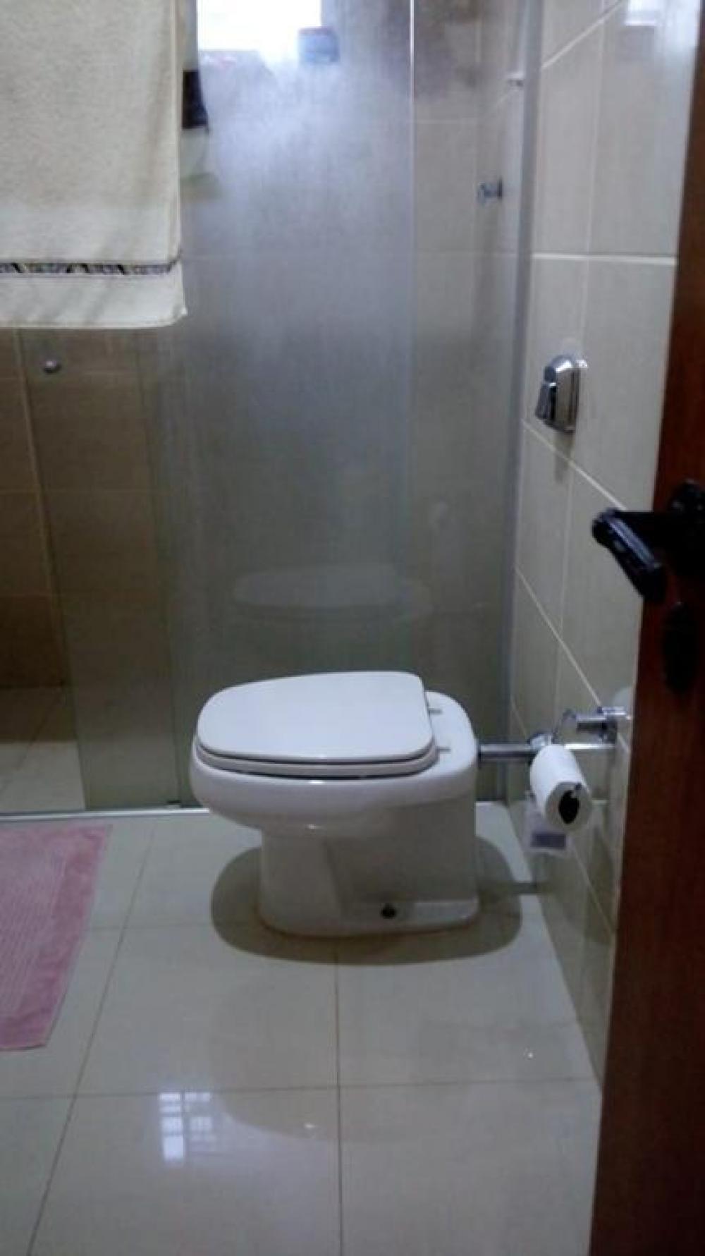 Comprar Casa / Padrão em São José do Rio Preto apenas R$ 500.000,00 - Foto 13