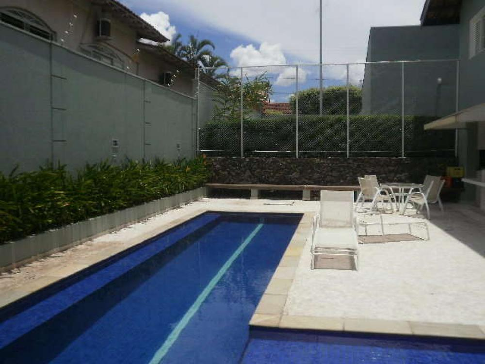 Sao Jose do Rio Preto Casa Locacao R$ 7.000,00 8 Dormitorios 1 Suite Area do terreno 725.00m2 Area construida 560.00m2