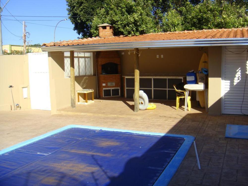 Sao Jose do Rio Preto Casa Venda R$350.000,00 3 Dormitorios 7 Vagas Area do terreno 386.00m2 Area construida 206.11m2