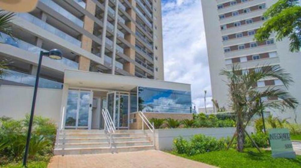 SAO JOSE DO RIO PRETO Apartamento Venda R$1.450.000,00 Condominio R$880,00 3 Dormitorios 3 Vagas Area construida 204.00m2