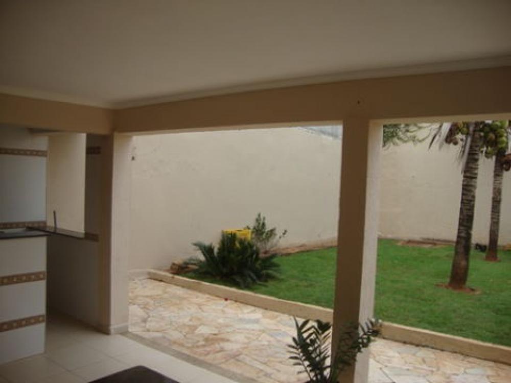 Sao Jose do Rio Preto Casa Venda R$650.000,00 3 Dormitorios 1 Suite Area do terreno 468.00m2 Area construida 224.00m2