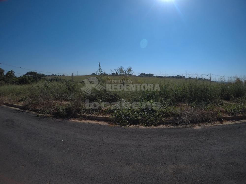 Comprar Terreno / Padrão em São José do Rio Preto apenas R$ 117.000,00 - Foto 3