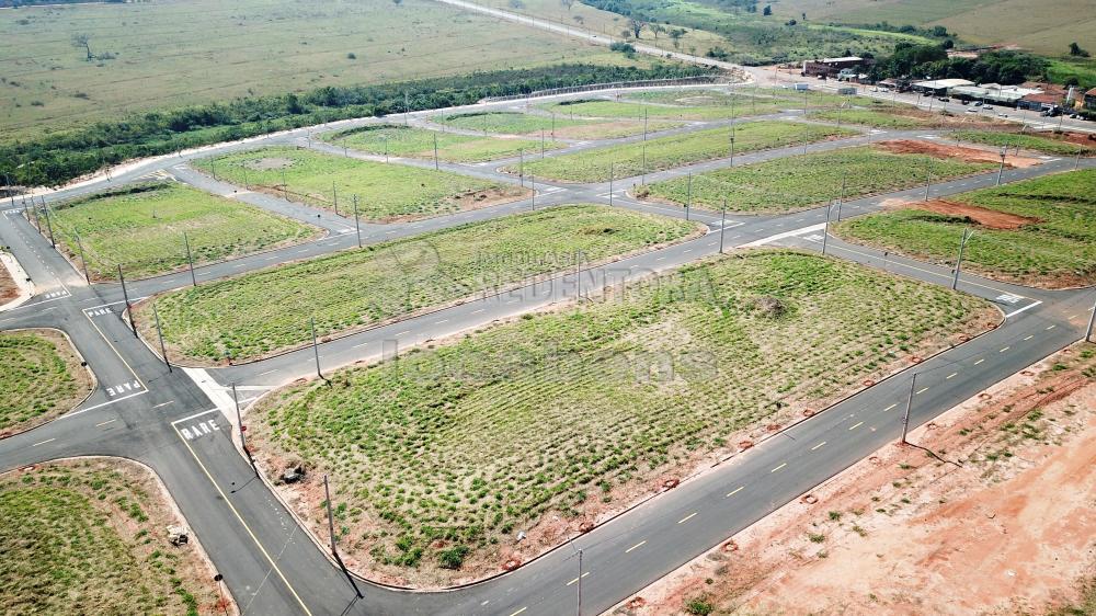 Comprar Terreno / Padrão em São José do Rio Preto apenas R$ 117.000,00 - Foto 6