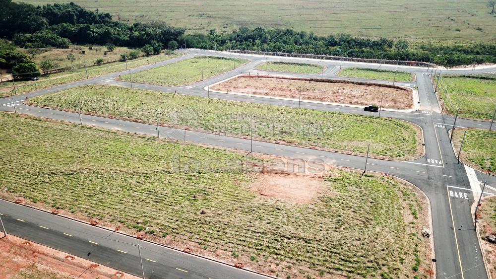 Comprar Terreno / Padrão em São José do Rio Preto apenas R$ 117.000,00 - Foto 7