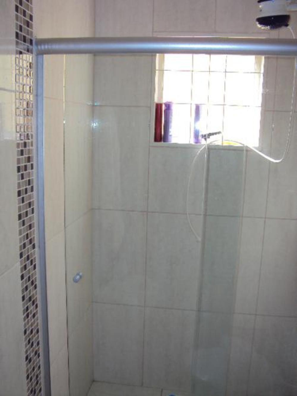 Comprar Casa / Padrão em São José do Rio Preto R$ 275.000,00 - Foto 8