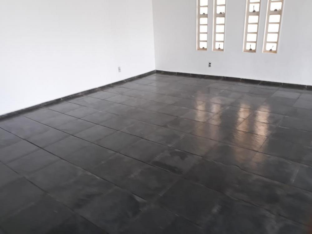 Comprar Casa / Padrão em São José do Rio Preto R$ 1.600.000,00 - Foto 9