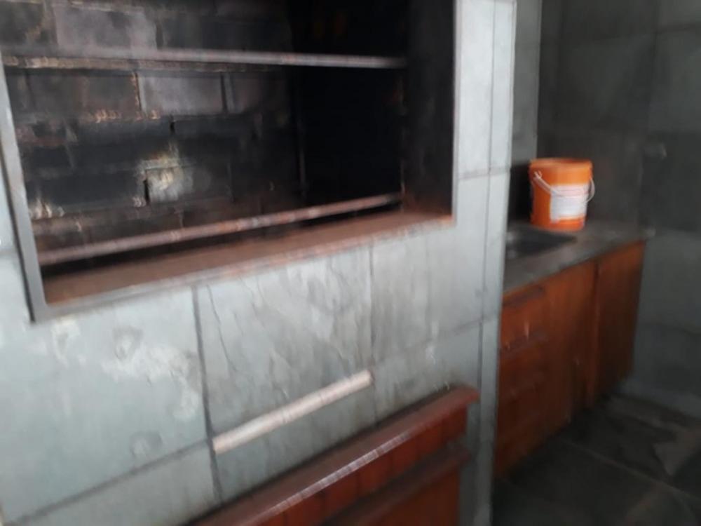 Comprar Casa / Padrão em São José do Rio Preto R$ 1.600.000,00 - Foto 10