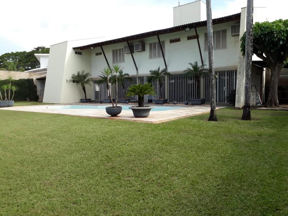 Sao Jose do Rio Preto Casa Venda R$1.600.000,00 3 Dormitorios 5 Vagas Area do terreno 1350.00m2 Area construida 900.00m2
