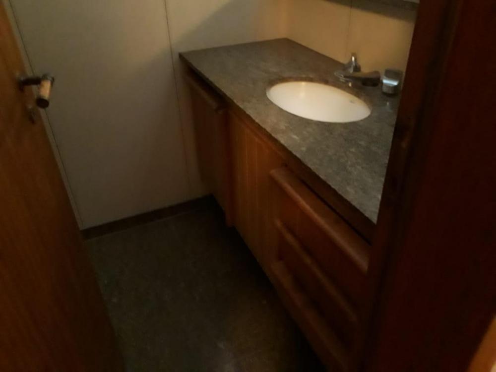 Comprar Casa / Padrão em São José do Rio Preto R$ 1.600.000,00 - Foto 18