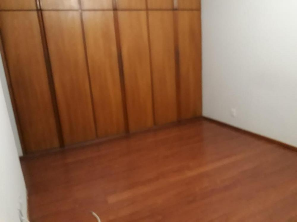 Comprar Casa / Padrão em São José do Rio Preto R$ 1.600.000,00 - Foto 19