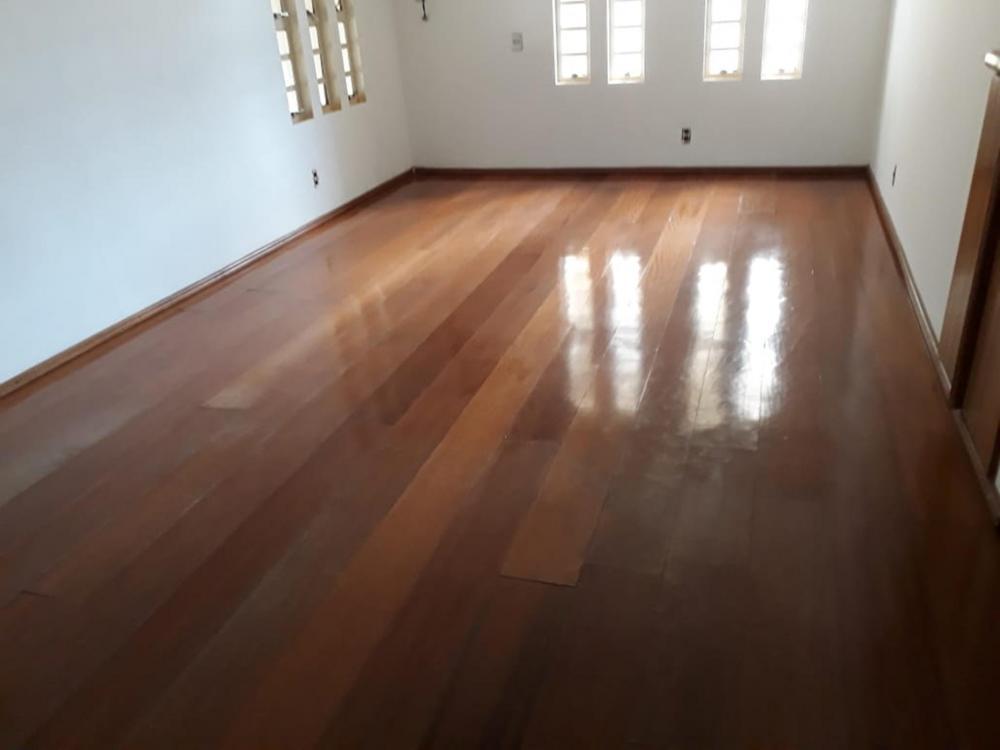 Comprar Casa / Padrão em São José do Rio Preto R$ 1.600.000,00 - Foto 20