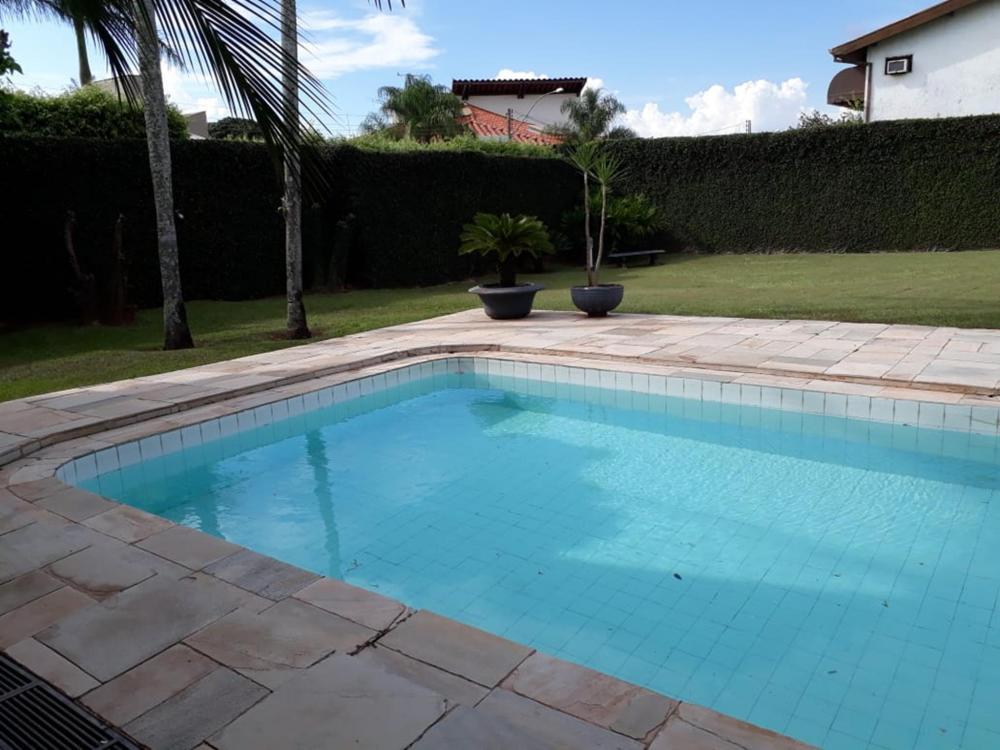 Comprar Casa / Padrão em São José do Rio Preto R$ 1.600.000,00 - Foto 28