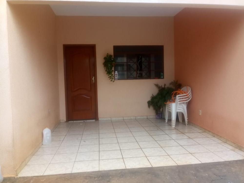 Sao Jose do Rio Preto Casa Venda R$180.000,00 3 Dormitorios 2 Vagas Area do terreno 200.00m2 Area construida 140.00m2