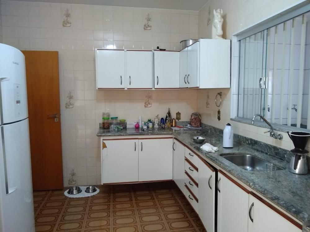 Sao Jose do Rio Preto Casa Venda R$750.000,00 3 Dormitorios 2 Vagas Area do terreno 360.00m2 Area construida 240.00m2