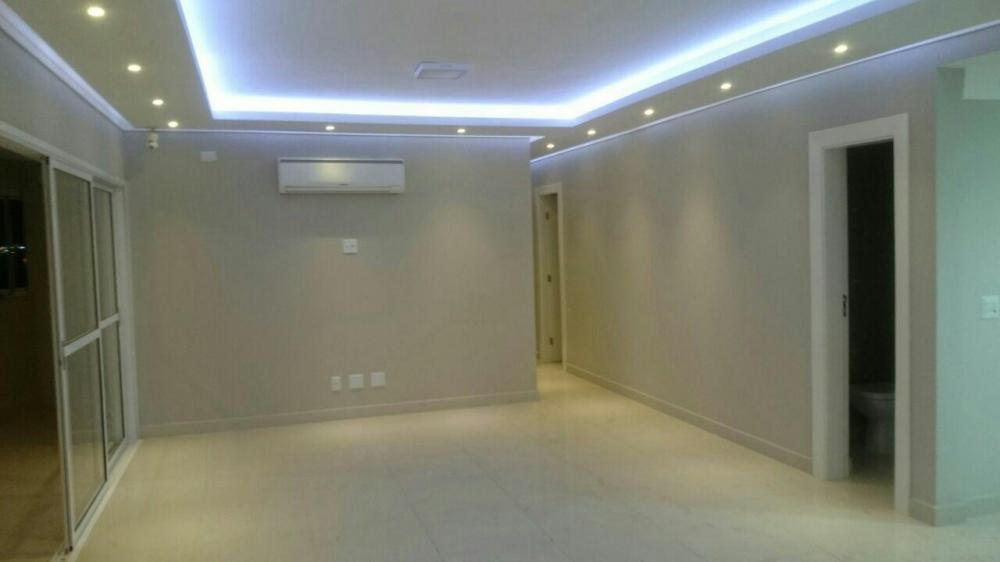Sao Jose do Rio Preto Apartamento Venda R$1.100.000,00 Condominio R$925,00 3 Dormitorios 3 Suites Area construida 216.14m2