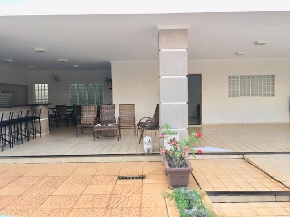 Sao Jose do Rio Preto Casa Venda R$490.000,00 3 Dormitorios 1 Suite Area do terreno 450.00m2 Area construida 292.00m2