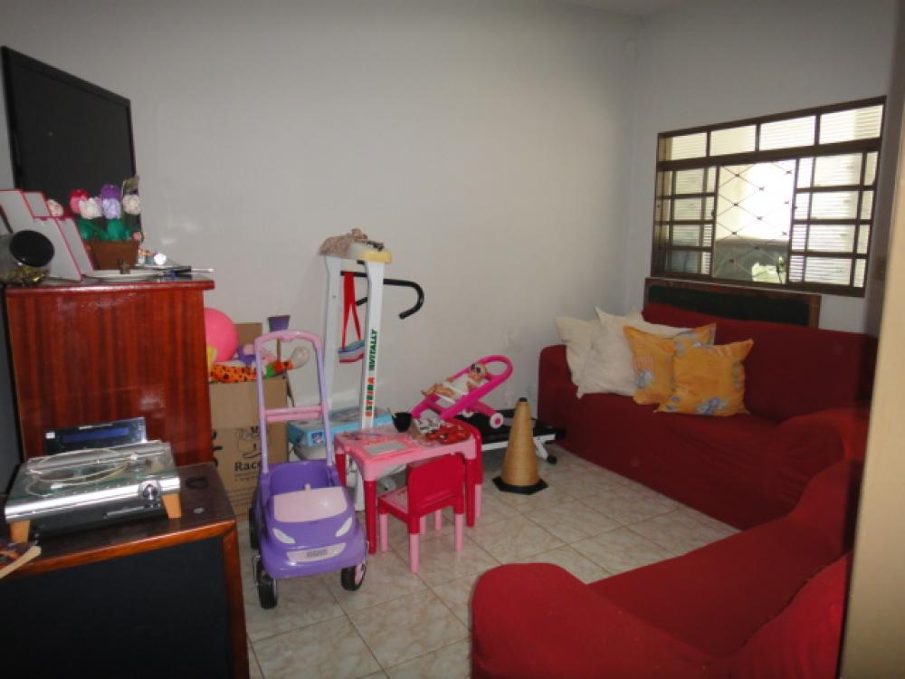 Comprar Casa / Padrão em SAO JOSE DO RIO PRETO apenas R$ 270.000,00 - Foto 2