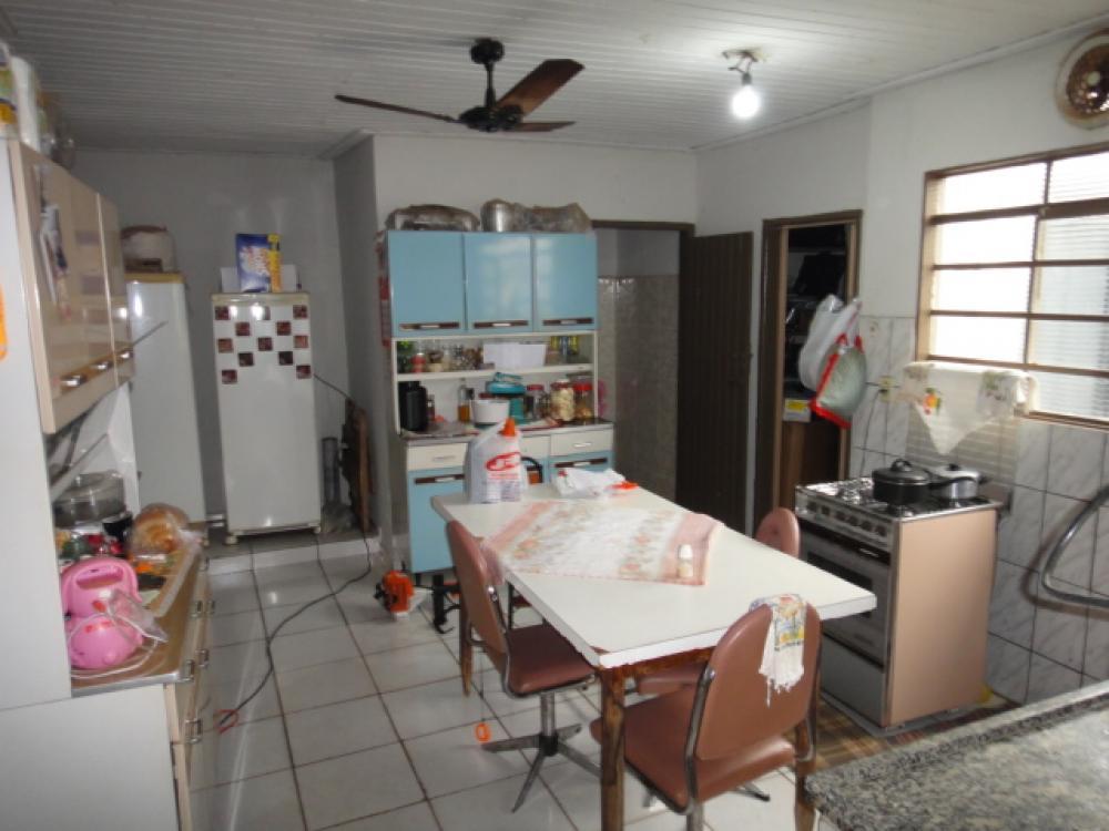 Comprar Casa / Padrão em SAO JOSE DO RIO PRETO apenas R$ 270.000,00 - Foto 1