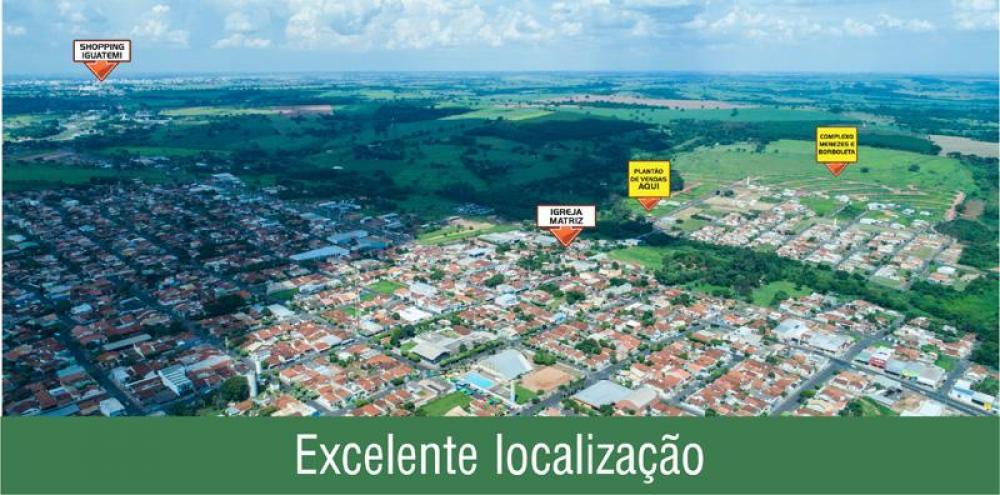 Comprar Terreno / Padrão em Bady Bassitt apenas R$ 64.000,00 - Foto 2