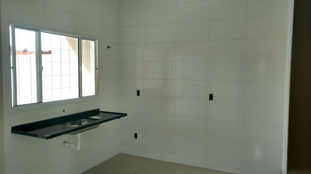 Comprar Casa / Padrão em São José do Rio Preto apenas R$ 300.000,00 - Foto 3