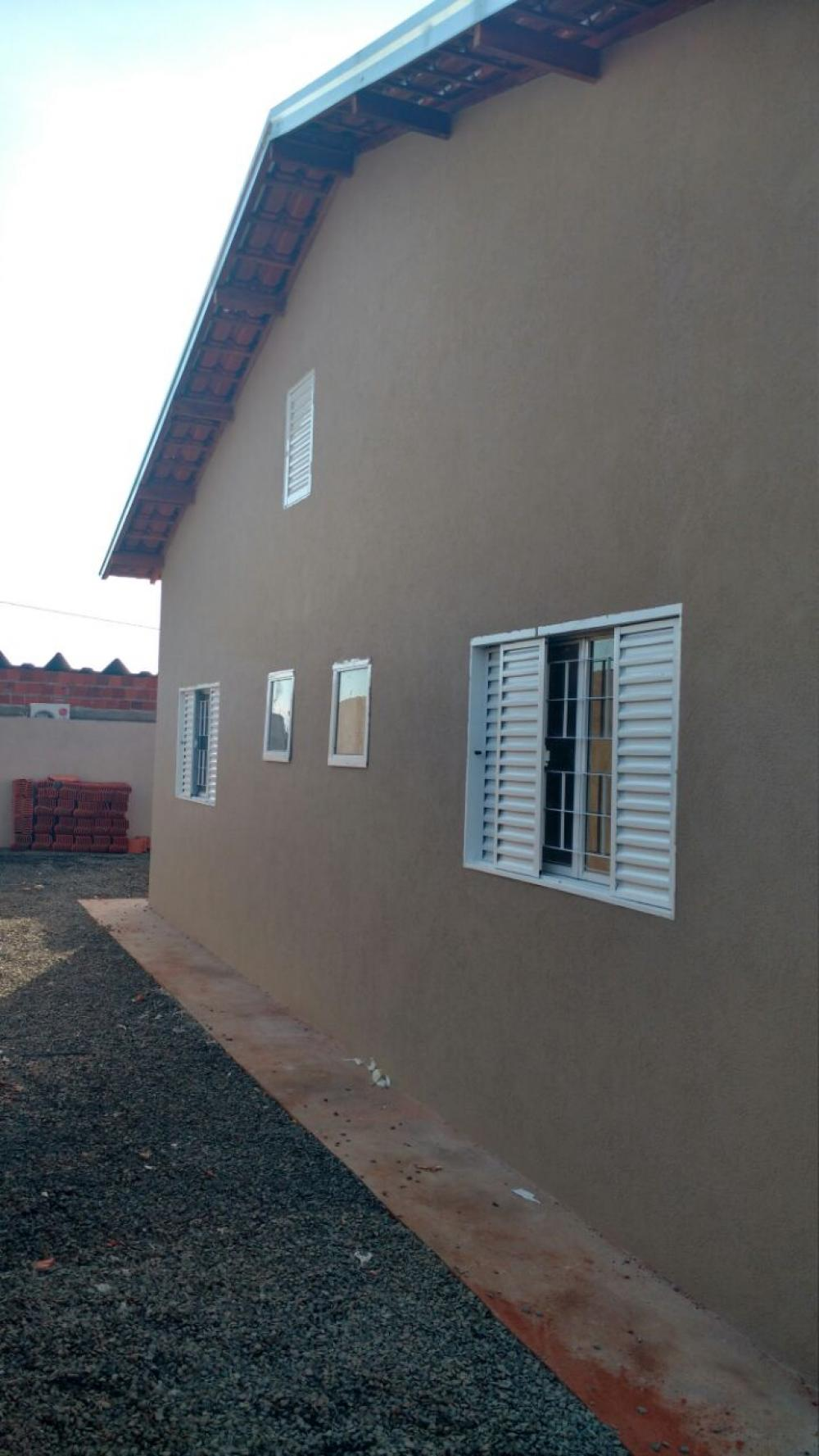Comprar Casa / Padrão em São José do Rio Preto apenas R$ 300.000,00 - Foto 6