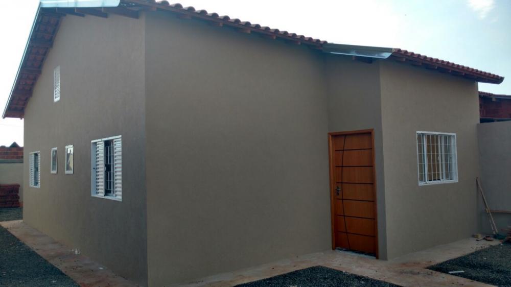 Comprar Casa / Padrão em São José do Rio Preto apenas R$ 300.000,00 - Foto 7