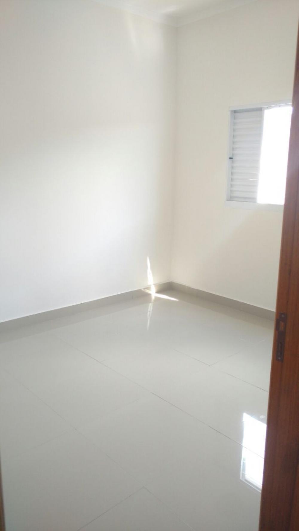Comprar Casa / Padrão em São José do Rio Preto apenas R$ 300.000,00 - Foto 8