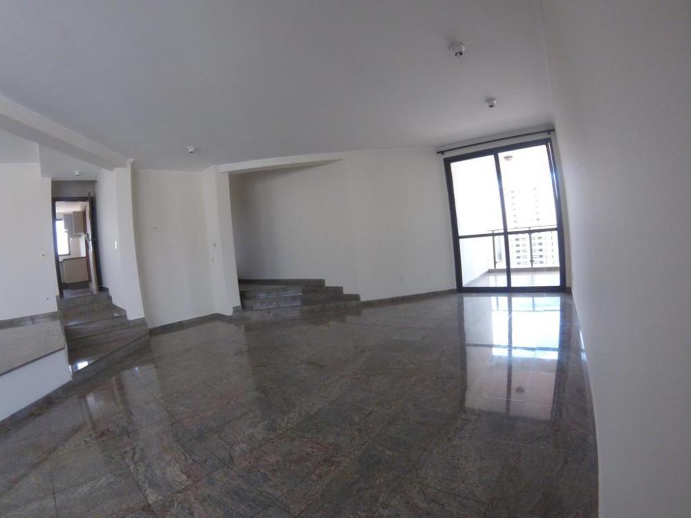 SAO JOSE DO RIO PRETO Apartamento Locacao R$ 1.500,00 Condominio R$1.304,65 4 Dormitorios 2 Vagas Area construida 236.00m2
