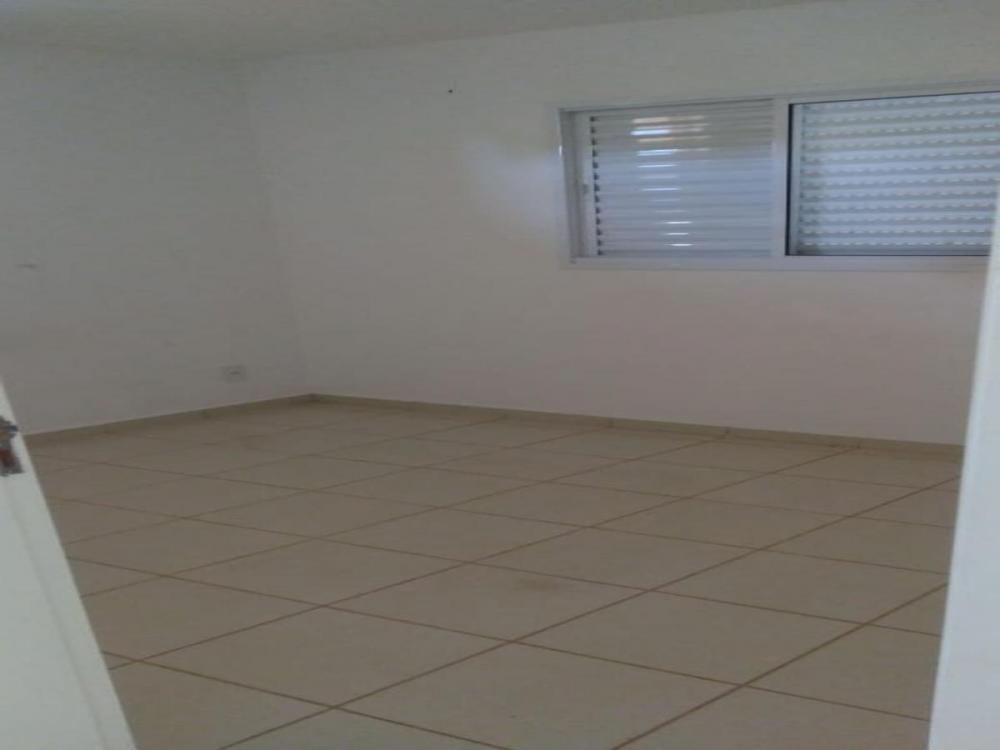 Comprar Apartamento / Padrão em SAO JOSE DO RIO PRETO apenas R$ 155.000,00 - Foto 3