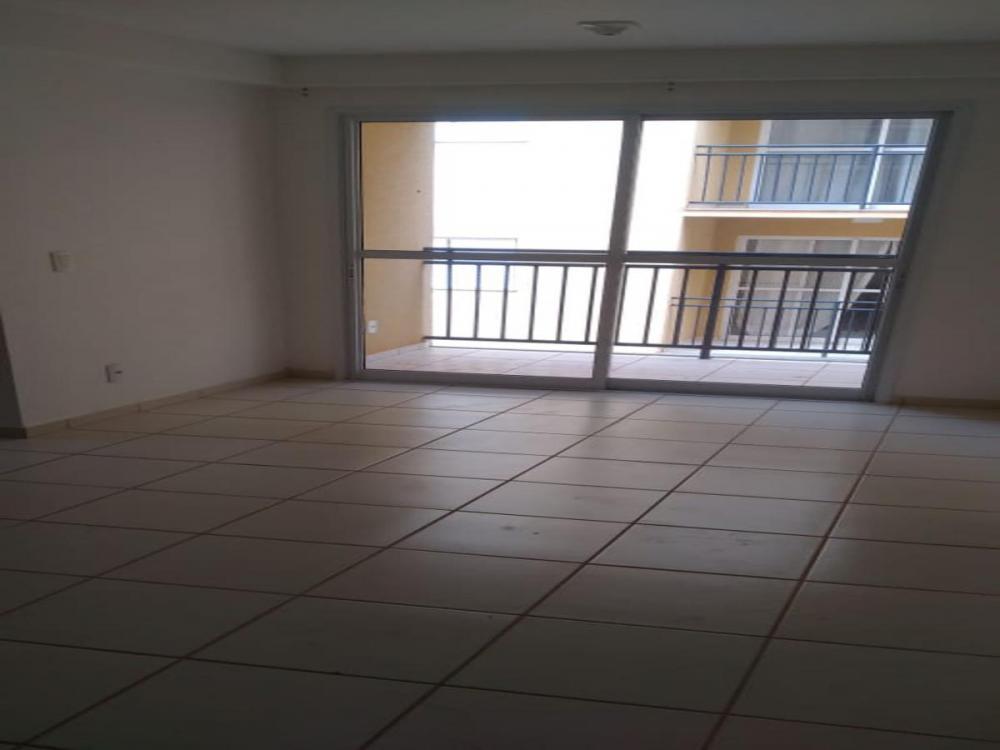 Comprar Apartamento / Padrão em SAO JOSE DO RIO PRETO apenas R$ 155.000,00 - Foto 1