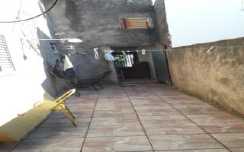 Comprar Casa / Padrão em SAO JOSE DO RIO PRETO apenas R$ 180.000,00 - Foto 4