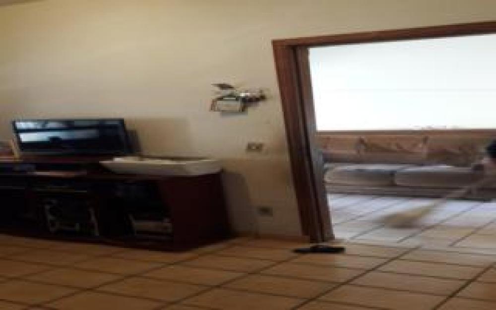 Comprar Casa / Padrão em SAO JOSE DO RIO PRETO apenas R$ 180.000,00 - Foto 13