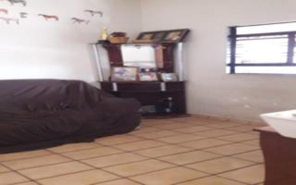 Comprar Casa / Padrão em SAO JOSE DO RIO PRETO apenas R$ 180.000,00 - Foto 14