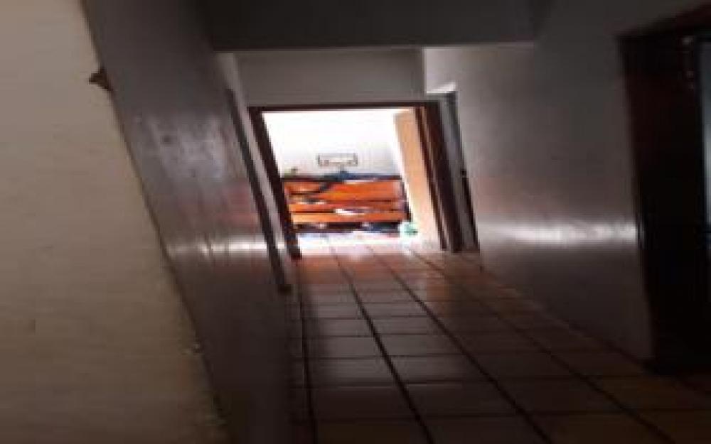 Comprar Casa / Padrão em SAO JOSE DO RIO PRETO apenas R$ 180.000,00 - Foto 15