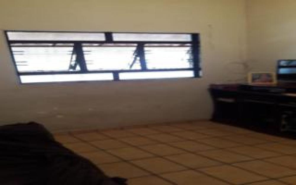 Comprar Casa / Padrão em SAO JOSE DO RIO PRETO apenas R$ 180.000,00 - Foto 16