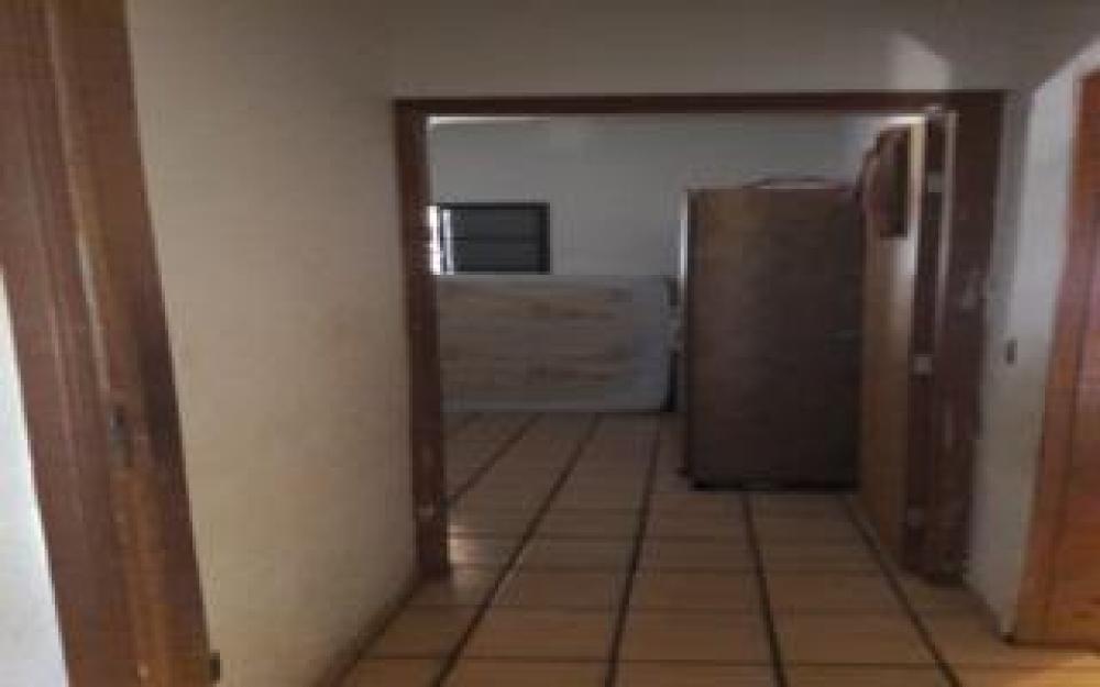 Comprar Casa / Padrão em SAO JOSE DO RIO PRETO apenas R$ 180.000,00 - Foto 19