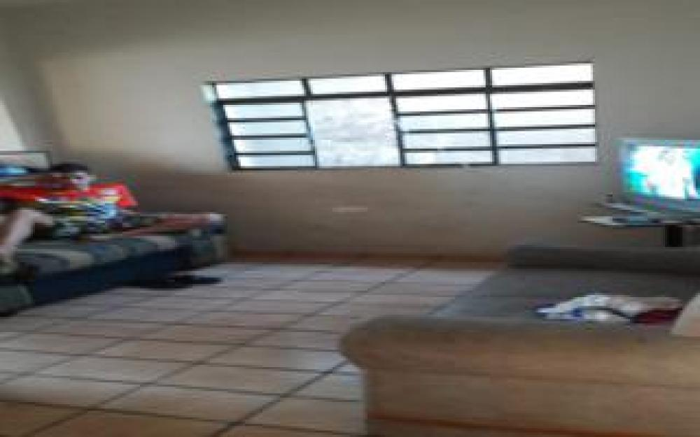 Comprar Casa / Padrão em SAO JOSE DO RIO PRETO apenas R$ 180.000,00 - Foto 23