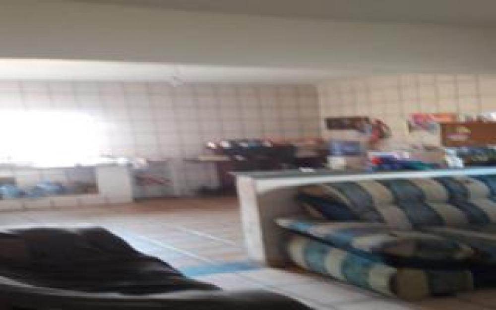 Comprar Casa / Padrão em SAO JOSE DO RIO PRETO apenas R$ 180.000,00 - Foto 25